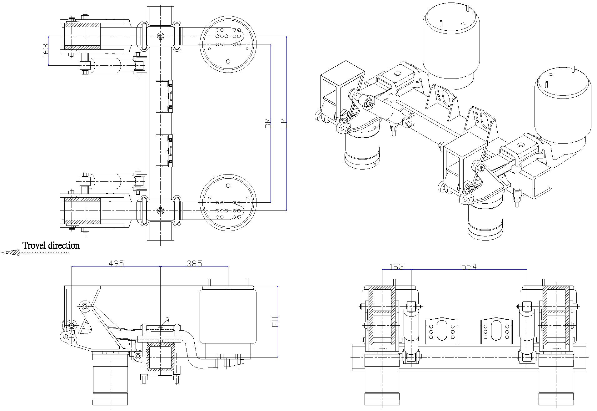 14513806941604198901 2000 peterbilt 379 fuse panel diagram 2000 car wiring diagram,Kenworth T600 Wiring Diagram Download